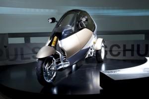 conceptcar_ee-bmw-clever-concept-2006-08